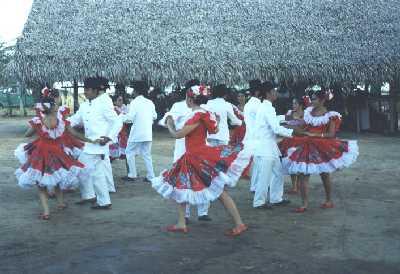 Traditions venezuela festivals and Culture of
